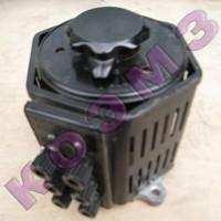 Автотрансформатор РНО-250-0,5М