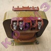 Трансформатор ОСМ1-0,63