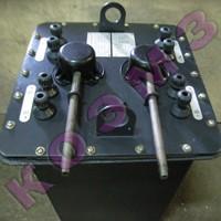 Автотрансформатор РНО-250-10