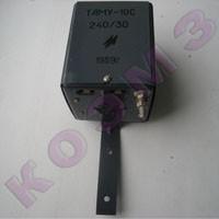 ТАМУ-10C 240/30 трансформатор абонентский