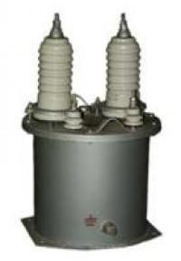 Трансформаторы НОМ-6(10), НОМ-15(35)